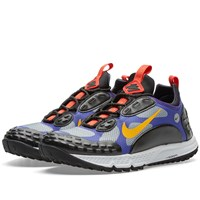 Nike Air Zoom Albis '16 Multi