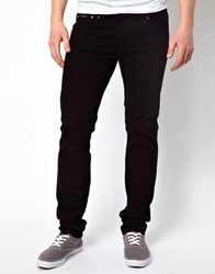 Pepe Jeans Cane Slim Fit Jeans Carbonclean