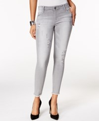 Kut From The Kloth Bridget Ankle Skinny Jeans Miraculous