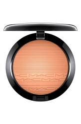 M A C Mac Extra Dimension Skinfinish Glow With It