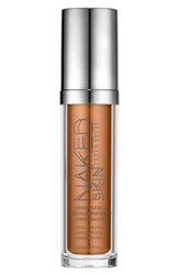 Urban Decay 'Naked Skin' Weightless Ultra Definition Liquid Makeup 1 Oz 9.0