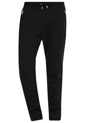 Brooklyn's Own By Rocawear Tracksuit Bottoms Black