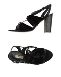 Sartore Footwear Sandals Women