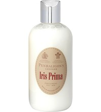 Penhaligon Iris Prima Shower Cream 300Ml