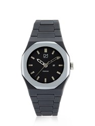 D1 Milano Premium Collection Pr 02 Watch
