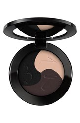 Vincent Longo 'Forever' Trio Eyeshadow Timeless