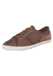 Esprit Megan Trainers Brown
