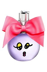 Lanvin Eclat D'arpege So Cute Eau De Parfum Natural Spray