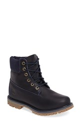 Timberland Women's '6 Inch Premium' Waterproof Boot