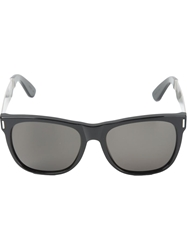 Retrosuperfuture Retro Super Future 'Francis' Sunglasses