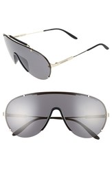 Carrera Women's Eyewear 99Mm Sunglasses