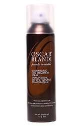 Oscar Blandi Volumizing Dry Shampoo Spray