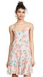 Yumi Kim Destination Dress Happy Hour Cameo