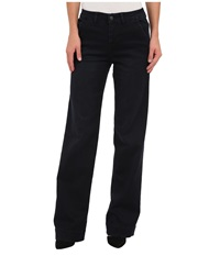 Liverpool Eleanor Trouser Pluto Blue Women's Casual Pants