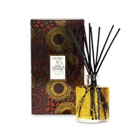 Voluspa Japonica Limited Edition Diffuser Goji And Tarrocco Orange