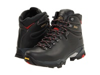 Zamberlan Vioz Gt Dark Grey Men's Hiking Boots Gray