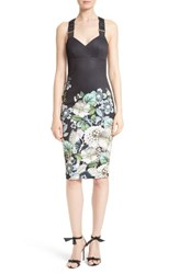 Ted Baker Women's London Jayer Sheath Dress