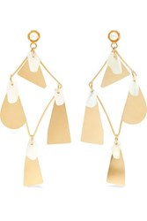 Women Earrings Silver Amp Gold Stud Amp Drops Nuji