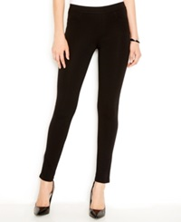 Sanctuary Pants Pants Skinny Leg Leggings