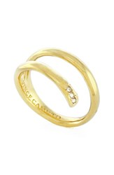 Women's Vince Camuto Wrap Ring