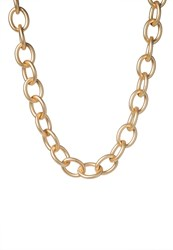 Only Onlkeiral Necklace Goldcoloured