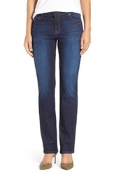 Women's Cj By Cookie Johnson 'Faith' Stretch Straight Leg Jeans Luther