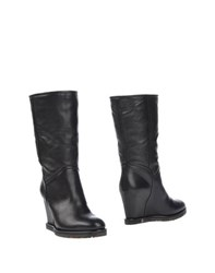Eva Turner Footwear Boots Women