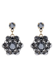 Konplott Konplott Earrings Black