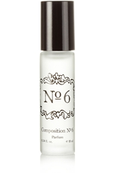 Joya Composition No. 6 Roll On Parfum 10Ml