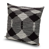 Missoni Home Visby Cushion 601 60X60cm