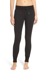 Free People Women's Skinny Sweat Jogger Pants
