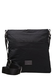 Marc O'polo Across Body Bag Black