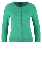 Dorothy Perkins Cardigan Green