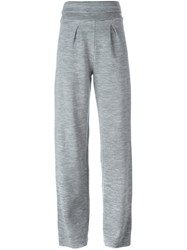 Humanoid 'Cissy' Trousers Grey