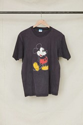 Urban Renewal Vintage Mickey Mouse Tee Assorted