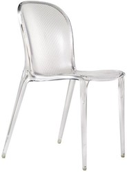Kartell Thalya Chair Set Of 2