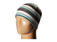 Smartwool Marble Ridge Hat Mint Cold Weather Hats Green