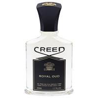 Creed Royal Oud Eau De Parfum 50Ml