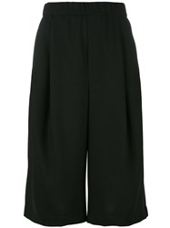 Mcq By Alexander Mcqueen Murphy Trousers Black