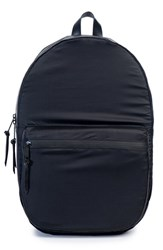 Men's Herschel Supply Co. 'Lawson' Water Resistant Backpack Black