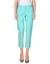 Elie Tahari Trousers 3 4 Length Trousers Women