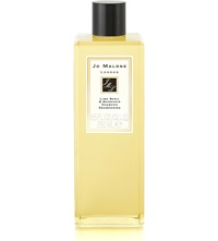 Jo Malone Lime Basil And Mandarin Shampoo 250Ml