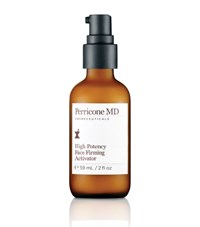 N.V. Perricone Perricone Md High Potency Face Firming Activator Female