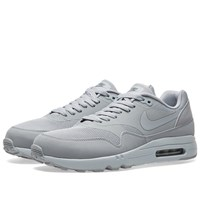 Nike Air Max 1 Ultra 2.0 Essential Grey