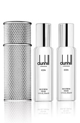 Dunhill London 'Icon' Luxury Eau De Parfum Set Nordstrom Exclusive
