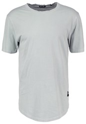 Only And Sons Onsmatter Basic Tshirt Pigeon Mint