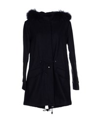 Suncoo Coats And Jackets Coats Women