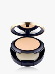 Estee Lauder Double Wear Stay In Place Matte Powder Foundation Spf 10 3C2 Pebble