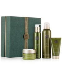 Rituals 4 Pc. The Ritual Of Dao Calming Ritual Gift Set No Color