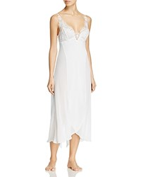 Jonquil Gown Ivory